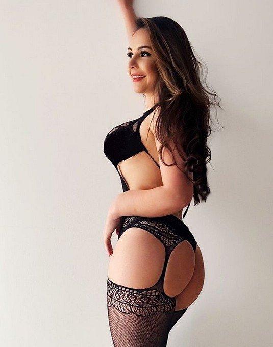 video sexy di una moglie di provincia